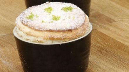 LDdA_LMP_13_souffle-pommes-coco-agathe