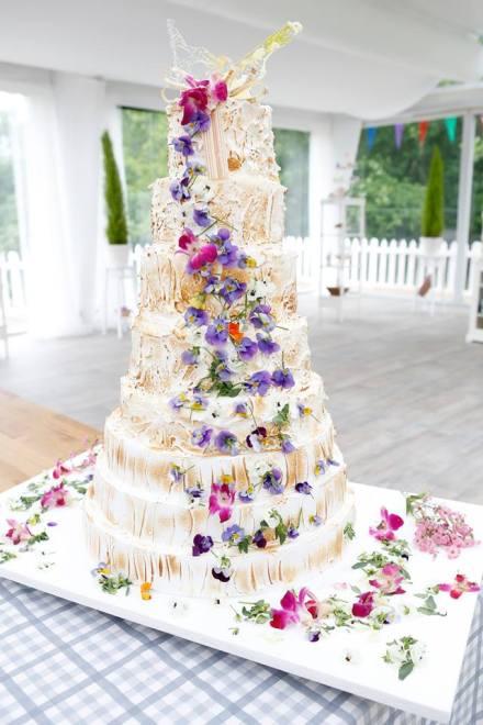 LDdA_LMP_13_Wedding-cake-saveur-exotique-Mounir