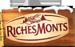 LDdA_logo-riches-monts