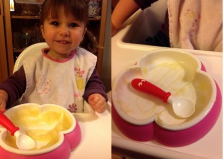LDdA_petit-plat-bebe-portions-magiques-test-03