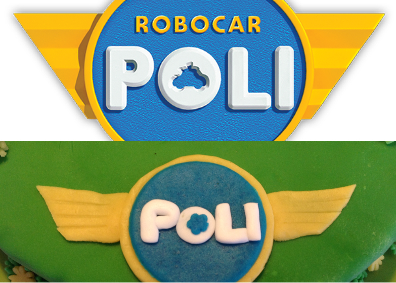 LDdA_Tuto-gateau-anniversaire-Robocar-poli-logo