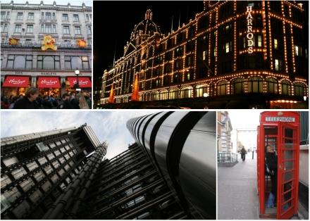 LDdA_UK_Anais-voyage-dans-son-assiette_Londres-2
