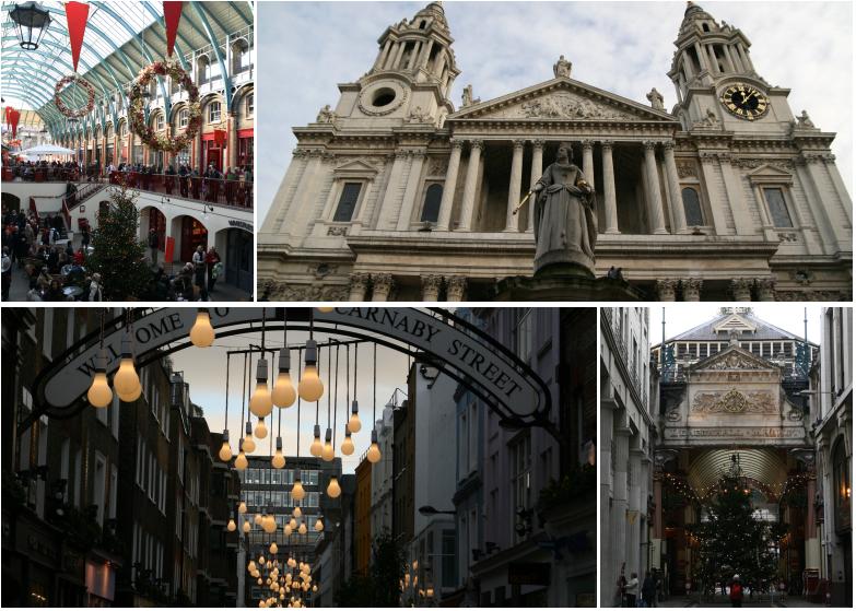 LDdA_UK_Anais-voyage-dans-son-assiette_Londres