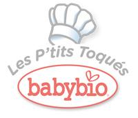 logo-Ptit-toques