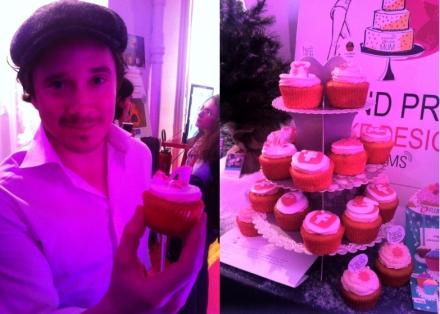 Photo-spot-e-fluent-mums#2_concours-cupcakes