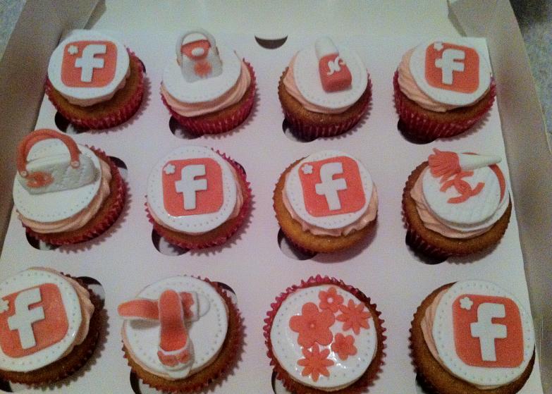 Photo-spot-e-fluent-mums#2_cupcakes_3
