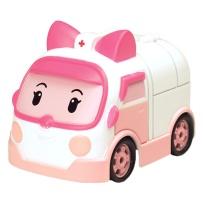 LDdA-tuto-gâteau-robocar-poli-Amber