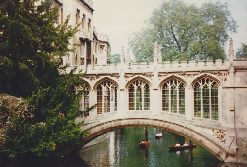 LDdA_Anais-voyage-dans-son-assiette-Angleterre-Cambridge-2