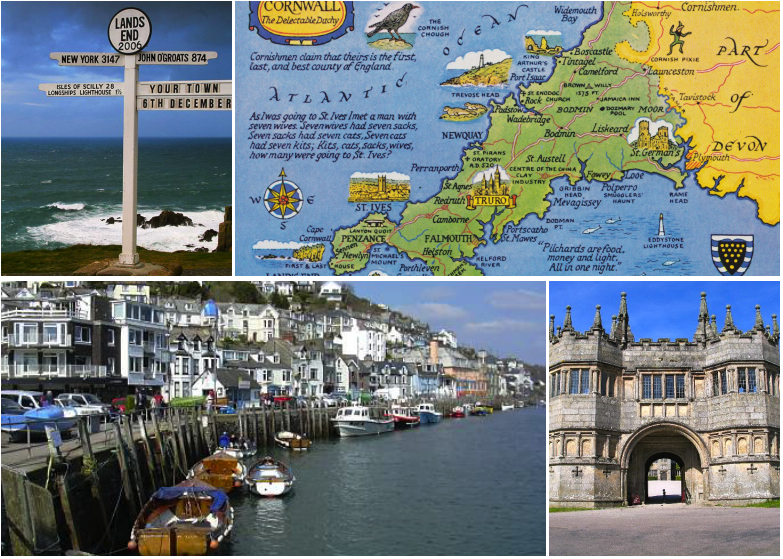 LDdA_Anais-voyage-dans-son-assiette-Angleterre-Cornwall