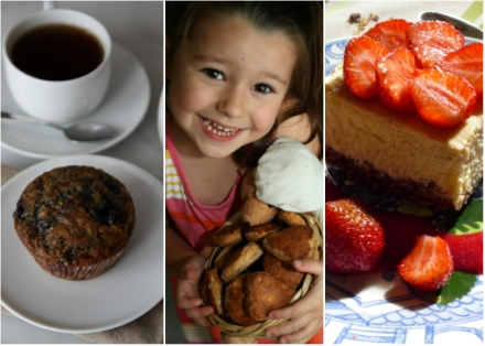 LDdA_Anais-voyage-dans-son-assiette-Angleterre-desserts