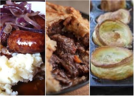LDdA_Anais-voyage-dans-son-assiette-Angleterre-plat-traditionnel