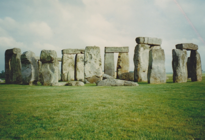 LDdA_Anais-voyage-dans-son-assiette-Angleterre-Stonehenge