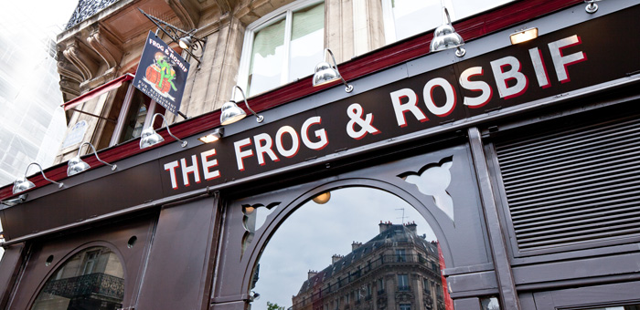 LDdA_Anais-voyage-dans-son-assiette-Angleterre-the-frog-and-rosbif-paris