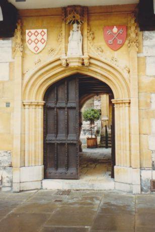 LDdA_Anais-voyage-dans-son-assiette-Angleterre-York