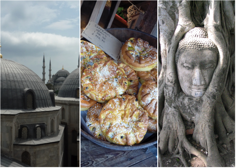 LDdA_Anais-voyage-dans-son-assiette-BILAN-2013-destinations