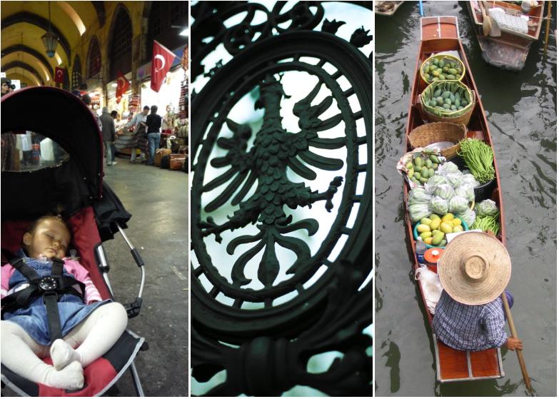 LDdA_Anais-voyage-dans-son-assiette-BILAN-2013
