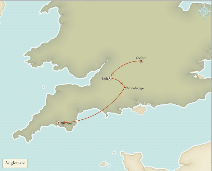 LDdA_Angleterre-Carte-Sud
