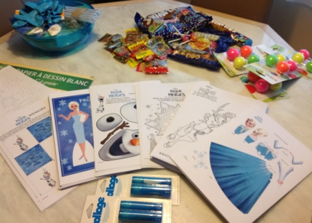 LDdA_Anniversaire_Frozen-reine-des-neiges-Disney-jeux