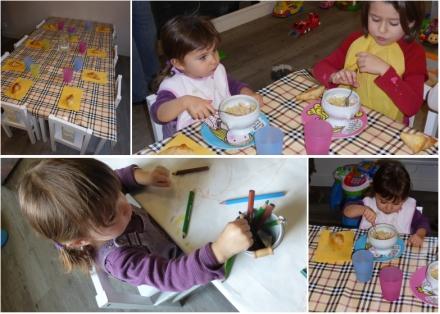 LDdA_Brunch-anniversaire-Une-mere-une-fille-enfants