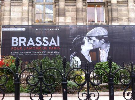 LDdA_Expo_Brassai_Paris_01