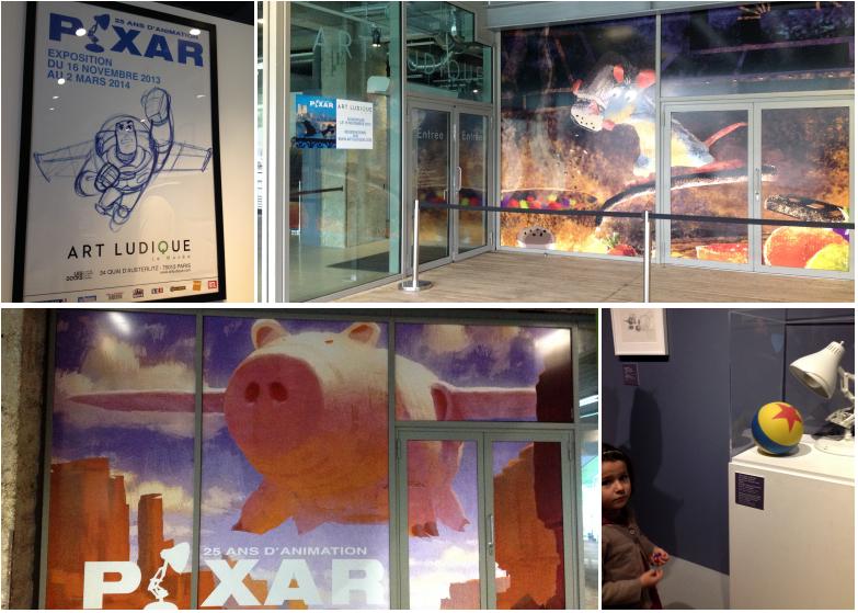 LDdA_Expo_Pixar-Musee-Art-Ludique_02