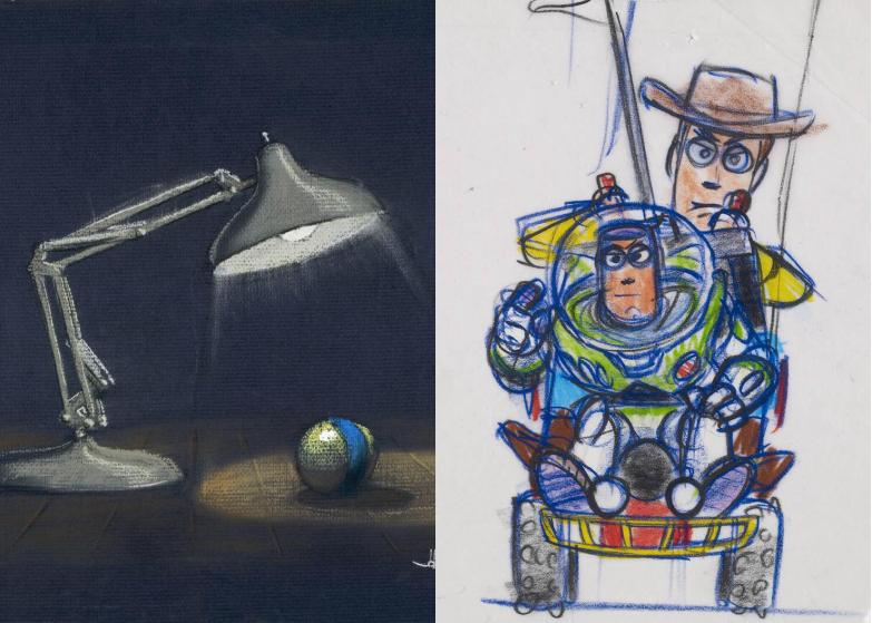 LDdA_Expo_Pixar-Musee-Art-Ludique_03