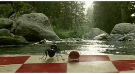 LDdA_FILM_MINUSCULE-LA-VALLEE-DES-FOURMIS-PERDUES_riviere