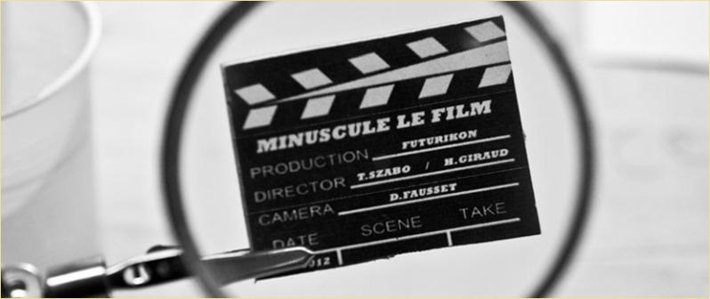 LDdA_Film_Minuscule