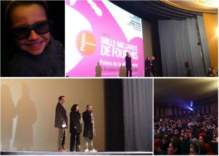 LDdA_Film_Minuscule_avant-premiere