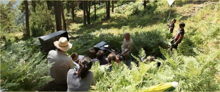 LDdA_Film_Minuscule_making-off