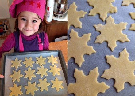LDdA_recette-Biscuit_flocon_01