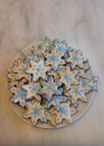 LDdA_recette-Biscuit_flocon_08