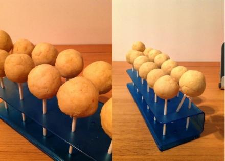 LDdA_recette-CakePop-flocon-02