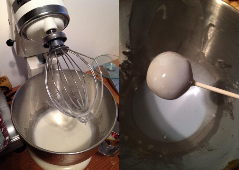 LDdA_recette-CakePop-flocon-03