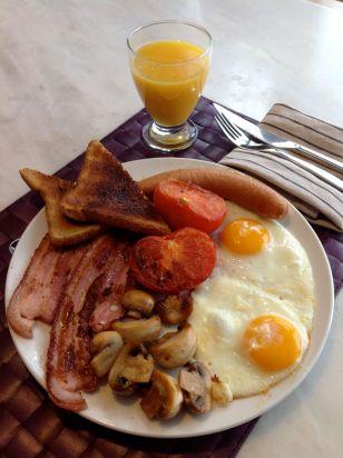 LDdA_recette_English-breakfast