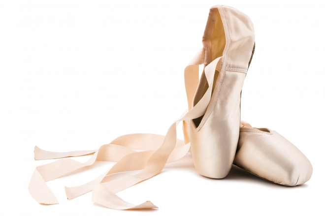 LDdA_TUTO_Gateau-Balerine_Chausson-danse_modele