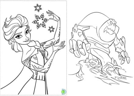 Anniversaire-Reine-des-neiges-Animations-coloriages2