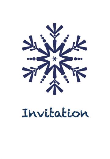 Anniversaire-Reine-des-neiges-Invitation