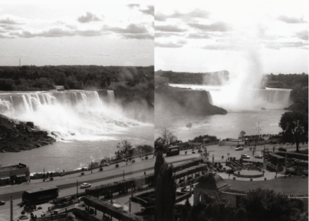 LDdA_Anais-voyage-dans-son-assiette-Canada-Niagara