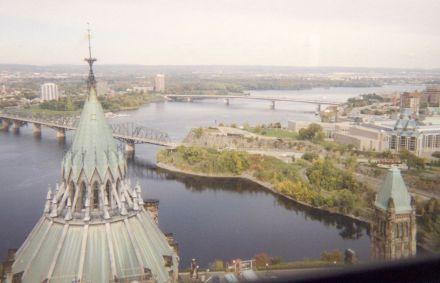 LDdA_Anais-voyage-dans-son-assiette-Canada-Ottawa