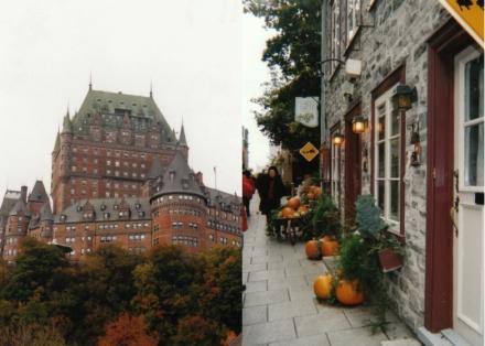 LDdA_Anais-voyage-dans-son-assiette-Canada-Quebec