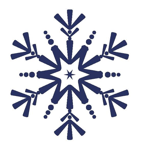 Un anniversaire reine des neiges de disney les d lices d 39 ana s - Dessin etoile des neiges ...