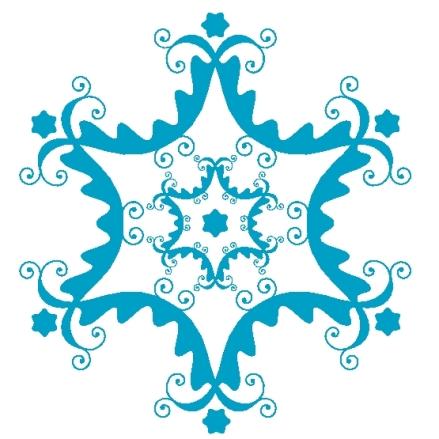 un anniversaire reine des neiges de disney les d lices d 39 anais. Black Bedroom Furniture Sets. Home Design Ideas