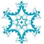 LDdA_Anniversaire-reine-des-neiges-Flocon-2