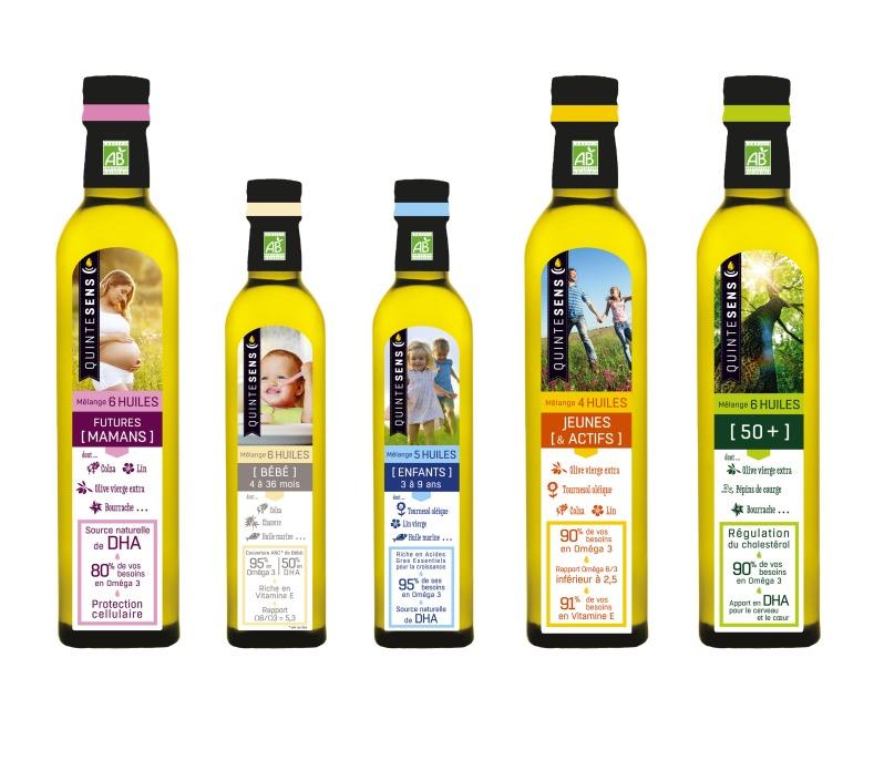 LDdA_huile-Bebe_Quintesens-gamme