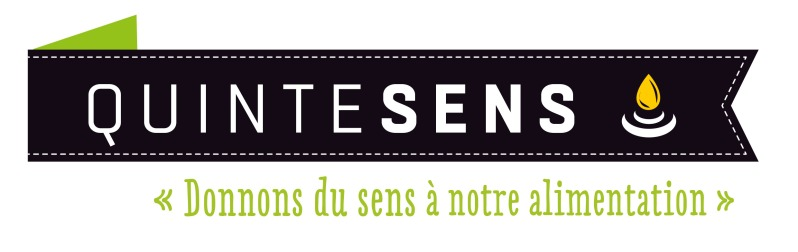 LDdA_huile-Bebe_Quintesens-logo