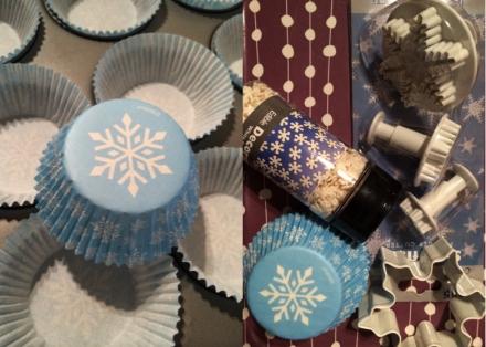 LDdA_recette-Cupcakes-flocon-de-neige-00