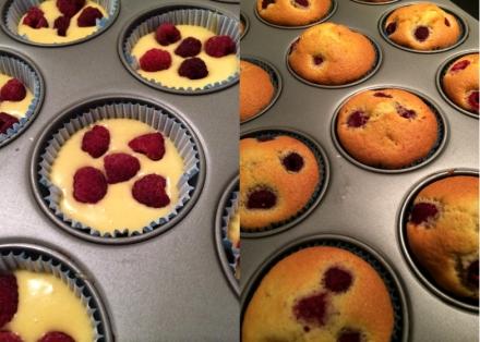 LDdA_recette-Cupcakes-flocon-de-neige-01