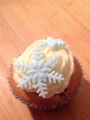 LDdA_recette-Cupcakes-flocon-de-neige-02
