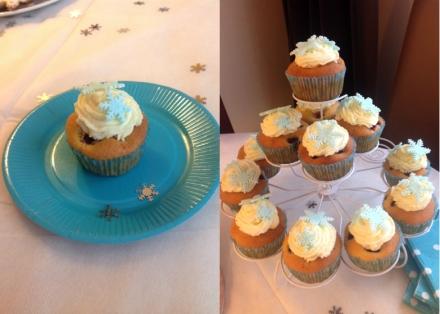 LDdA_recette-Cupcakes-flocon-de-neige-03